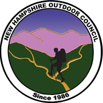 NH Outdoor Council
